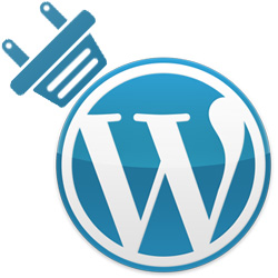 Some Useful WordPress Plugins