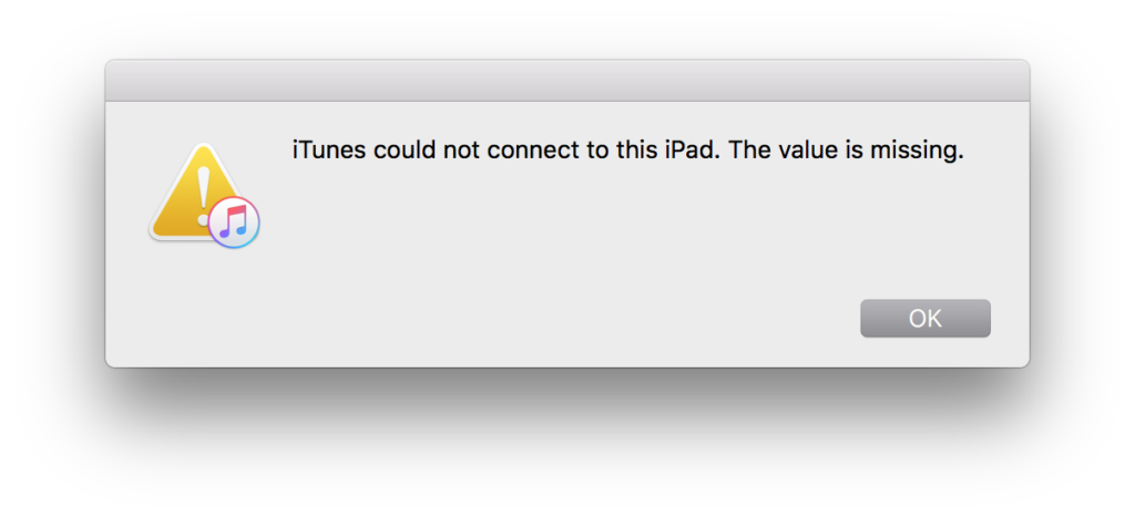 iOS 11.3 Beta WIFI Connection Problem