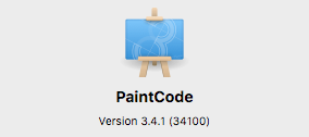 PaintCode 3.4.1 Issue With NSAttributedString